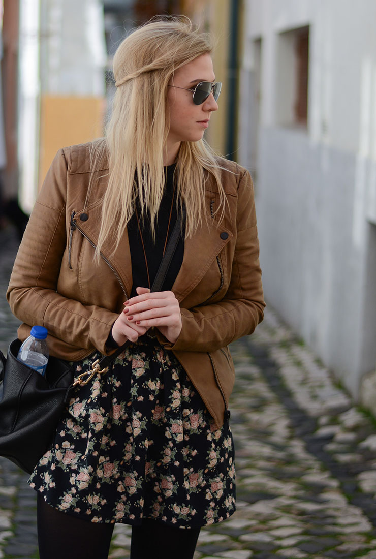 lissabon-outfit-sightseeing-0327