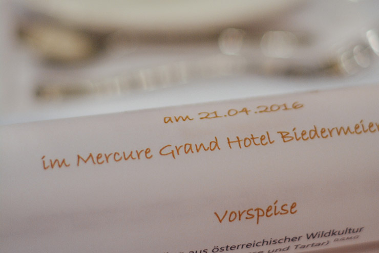 mercure-grand-hotel-biedermeier-wien-0106
