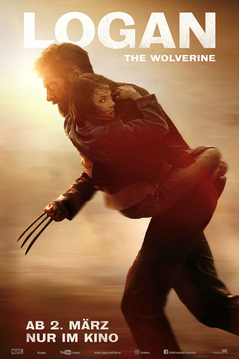 logan-the-wolverine-filmreview