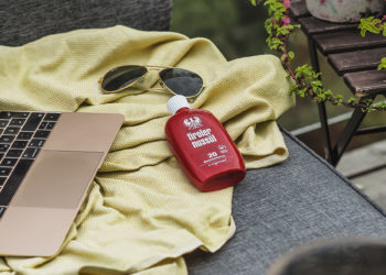 tiroler nussoel summer essentials balkon over the top blogger
