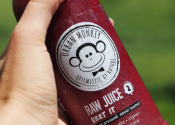 urban-monkey-detox-box-blog-juices